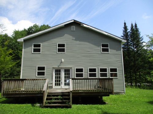 Photograph of 2111 State Hwy 29a, Gloversville, NY 12078