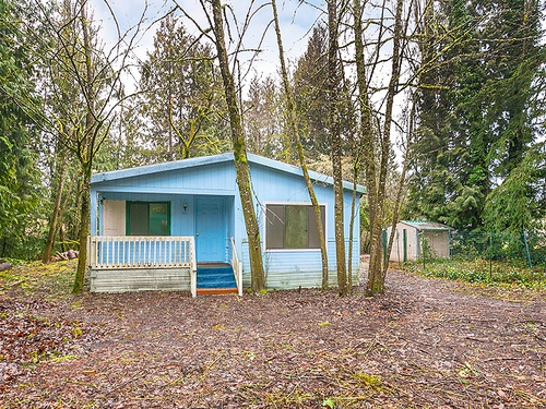 Photograph of 8811 SE 287th Ave, Boring, OR 97009