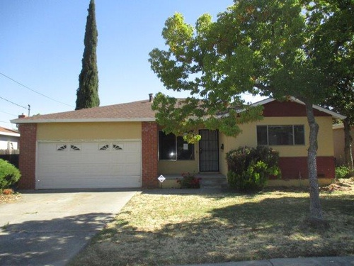 Photograph of 228 Royce Way, Pittsburg, CA 94565