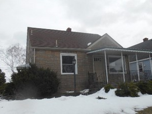Photograph of 2203 Eastlawn Pkwy, Erie, PA 16510