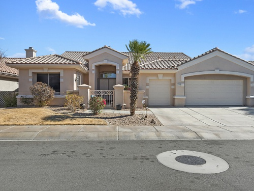Photograph of 37344 Mojave Sage St, Palm Desert, CA 92211