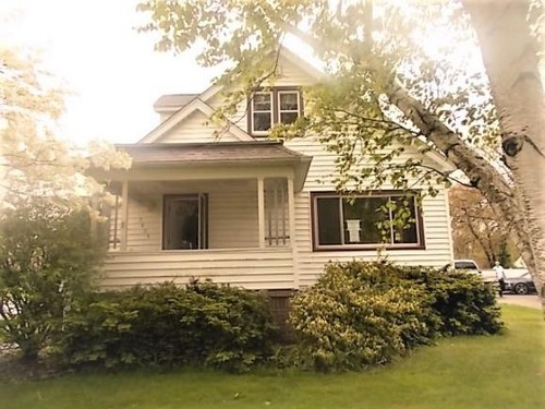 Photograph of 3403 Amherst Ave, Lorain, OH 44052