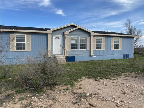 Photograph of 2900 W County Rd 330, Midland, TX 79706