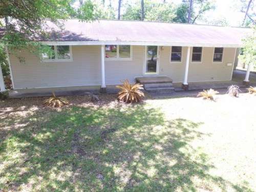 Photograph of 33 37th St, Gulfport, MS 39507