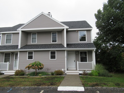 Photograph of 16 Sycamore Drive, Leominster, MA 01453