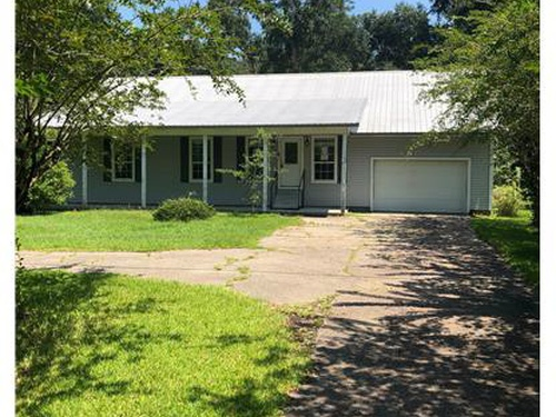 Photograph of 31498 N Doyle Rd, Holden, LA 70744