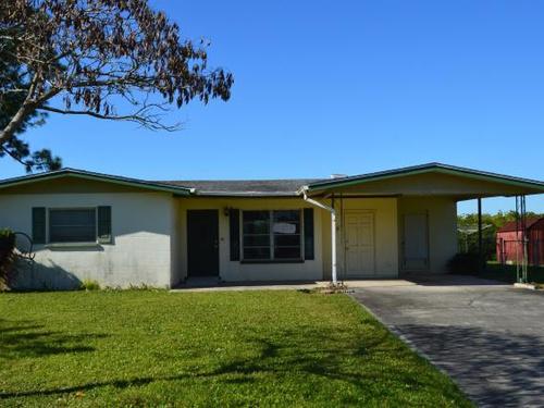 Photograph of 2218 41st St E, Bradenton, FL 34208