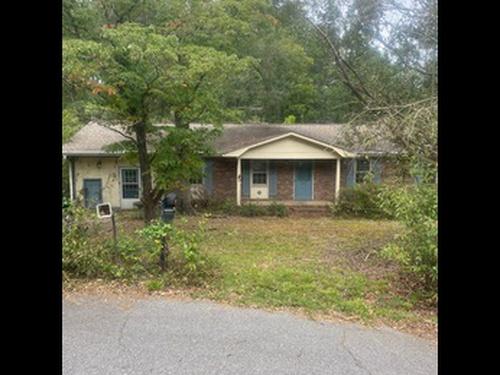 Photograph of 308 Melonie Drive Ext, Piedmont, SC 29673