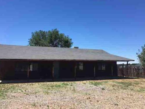 Photograph of 39 Rd 6405, Kirtland, NM 87417