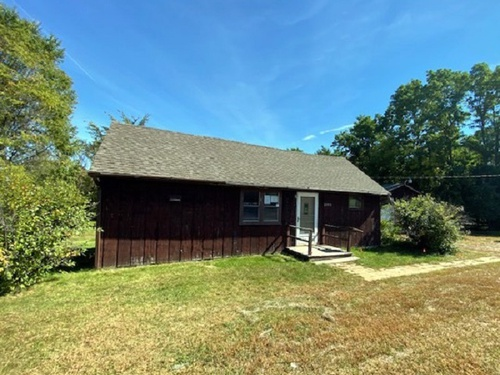 Photograph of 23970 State Road 35, Siren, WI 54872