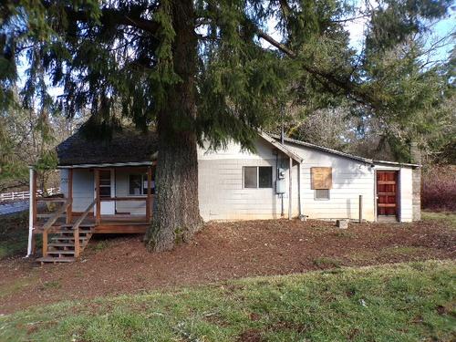 Photograph of 26170 S Beavercreek Rd, Beavercreek, OR 97004