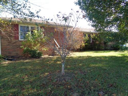 Photograph of 2350 Crofton Dawson Rd, Crofton, KY 42217