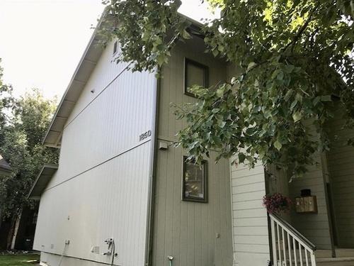 Photograph of 1850 E 72nd Ave #3, Anchorage, AK 99507