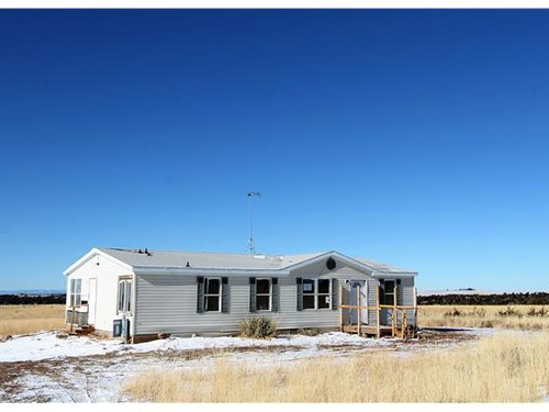 Photograph of 23345 Road12, Pleasant View, CO 81331