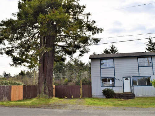 Photograph of 90790 Travis Ln, Coos Bay, OR 97420
