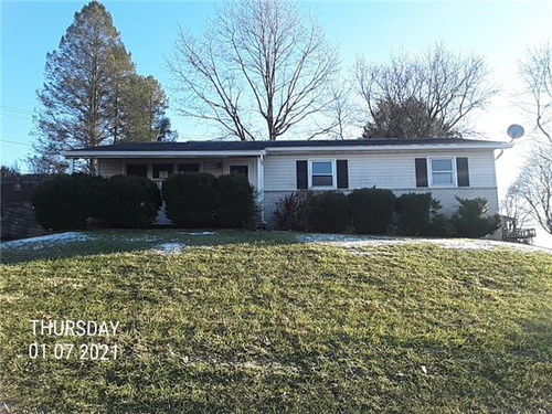 Photograph of 12 Old Orchard Rd, Milton, PA 17847