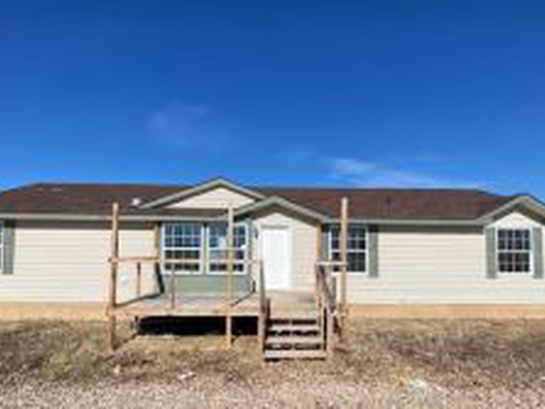 Photograph of 159 East 3000 North, Roosevelt, UT 84066