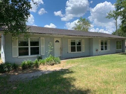 Photograph of 5531 SW County Road 241, Lake Butler, FL 32054