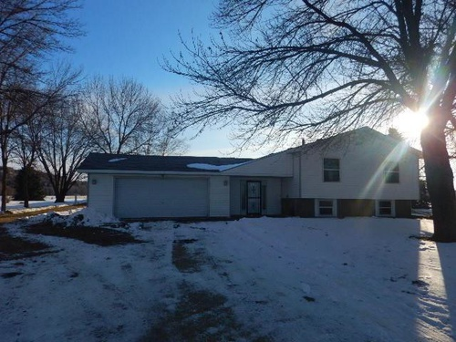 Photograph of 29130 Gaylord Ave, Cannon Falls, MN 55009