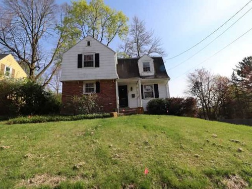 Photograph of 81 Tobey Ave, Windsor, CT 06095
