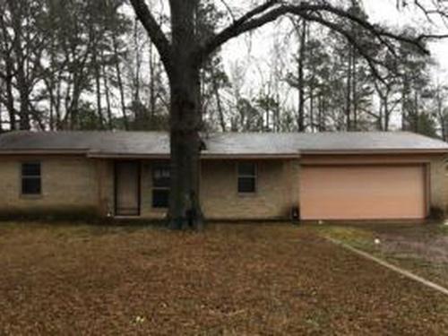 Photograph of 4311 Idylwild Terrace, Marshall, TX 75672