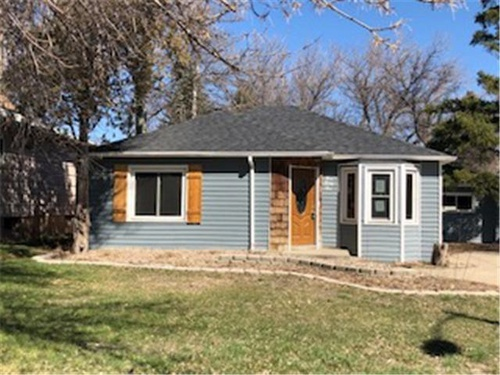 Photograph of 942 Marias Ave, Shelby, MT 59474