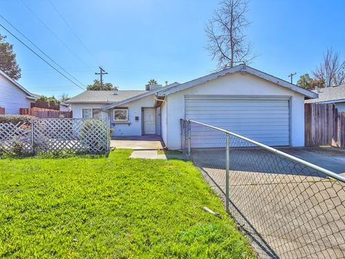 Photograph of 5936 Maleville Ave, Carmichael, CA 95608
