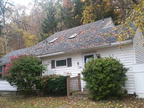 Photograph of 171 North Road, New Milford, CT 06776