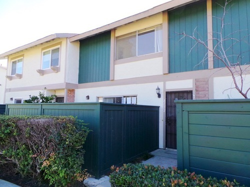 Photograph of 8132 Keith Grn, Buena Park, CA 90621