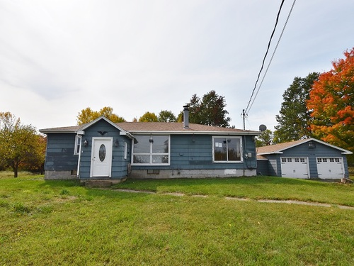 Photograph of 27008 State Route 26, Theresa, NY 13691