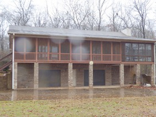 Photograph of 511 Wallace Dr, Shelby, AL 35143