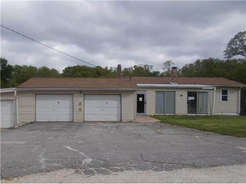 Photograph of 47 Ruby Dr, Troy, MO 63379
