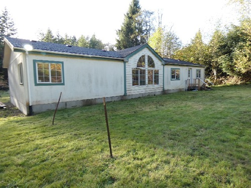 Photograph of 81111 Hamlet Rd, Seaside, OR 97138