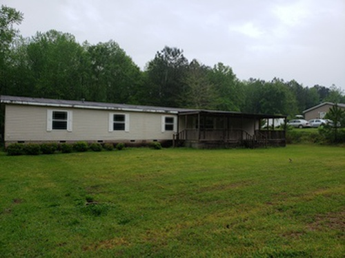 Photograph of 17050 Finnell Rd, Northport, AL 35475