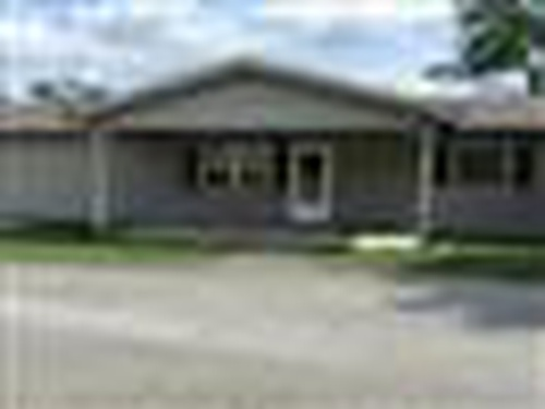Photograph of 1432 Winchester Rd, Irvine, KY 40336