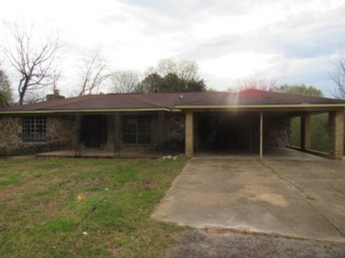 Photograph of 2960 College St, Hernando, MS 38632