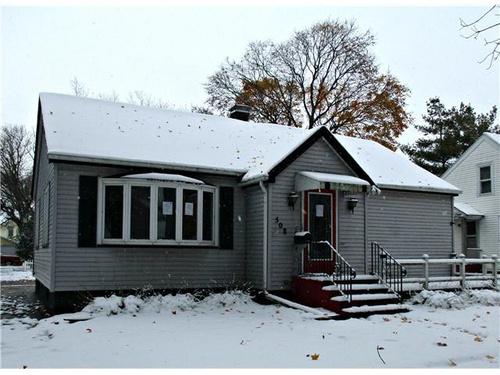 Photograph of 508 6th Ave, Mendota, IL 61342