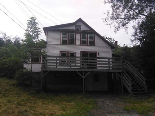 Photograph of 2 Benton Ave, Claremont, NH 03743