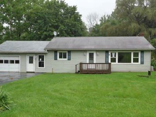 Photograph of 104 Maple Dr, Everett, PA 15537