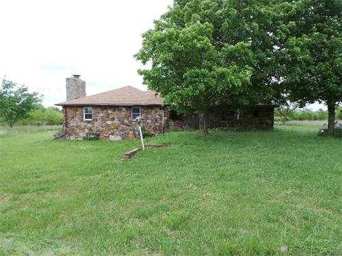 Photograph of 5203 Highway Jj, Wentworth, MO 64873