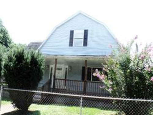 Photograph of 6 Willow St, Clendenin, WV 25045