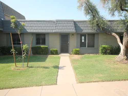 Photograph of 4740 N 20th Ave, Phoenix, AZ 85015