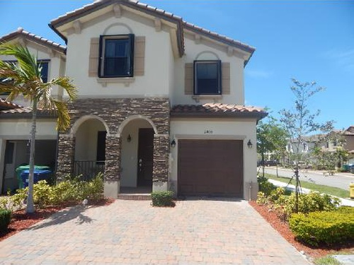 Photograph of 11405 SW 252nd Ter, Homestead, FL 33032