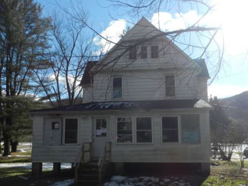 Photograph of 68 Lycoming Creek Rd, Trout Run, PA 17771