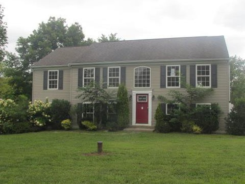 Photograph of 230 Valley Green Dr, Coatesville, PA 19320