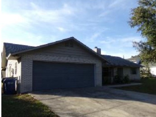 Photograph of 125 S Glen Ave, Lake Alfred, FL 33850