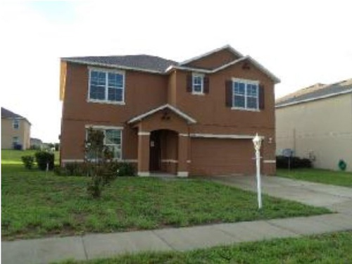 Photograph of 5796 Forest Ridge Dr, Winter Haven, FL 33881