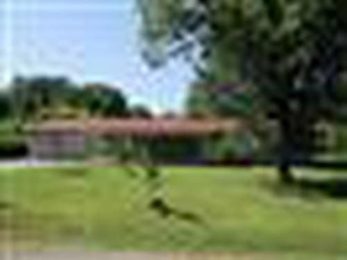 Photograph of 29 Pangle Rd, Englewood, TN 37329
