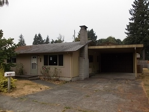 Photograph of 220 Lee St SE, Tumwater, WA 98501