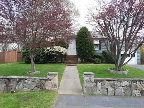 Photograph of 88 Magnolia Ave, Norwalk, CT 06850